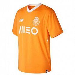 Maillot FC Porto - M…