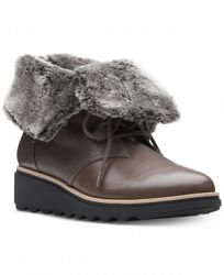 Clarks Collection Women's…