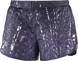 Women's Agile Short-Nightshade