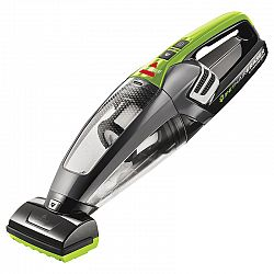 Bissell Cordless Pet…