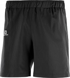 Agile 7'' Short - Men's-Surf…