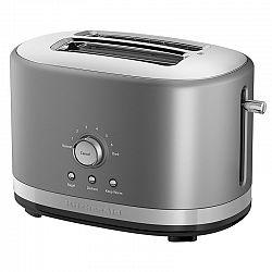 KitchenAid 2 Slice Toaster…