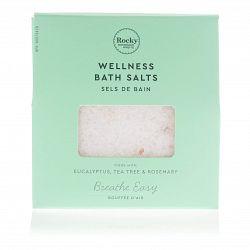 Rescue Bath Salts Auto…