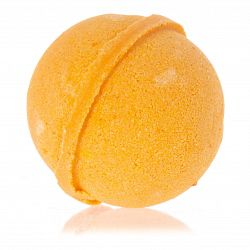 Juicy Orange Bath Bomb…