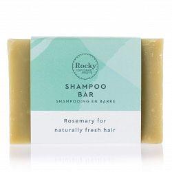 Shampoo Bar With Rosemary…