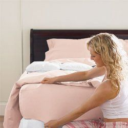 Sealy Best Fit Flannel Sheet Set Sale Prices Deals Canada S Cheapest Prices Shoptoit