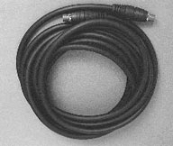 Connecting Cord 300