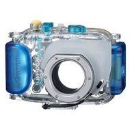 Waterproof Case WP-DC26…