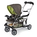 Best Baby Strollers And Buggy 06 17 14