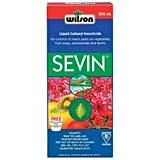 Liquid Sevin Insecticide, 500 mL - Sale Prices - Deals