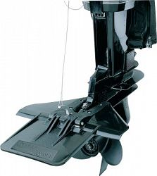 Cabelas Hydro Troll Trolling Plate Sale Prices Deals