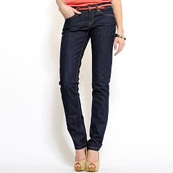 Mng Jeans ($ - $): 30 of items - Shop Mng Jeans from ALL your favorite stores & find HUGE SAVINGS up to 80% off Mng Jeans, including GREAT DEALS like MNG Jeans | Mng Jean Jeggings | Color: Blue | Size: 4 ($).