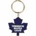 Toronto Maple Leafs Team Logo Keychain