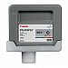 CANON PHOTO GRAY INK 330ML PFI-302PGY
