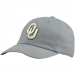 Top of the World Oklahoma Sooners Neutral Zone Adjustable Hat - Gray