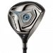 TaylorMade JetSpeed Fairway Wood - Womens