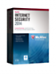 McAfee Internet Security 2014 3 PC Retail Pack