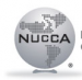 What is NUCCA?