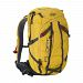 Backcountry Access Float 27 Tech Airbag (Unisex)
