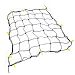 Tooluxe 50970L 72 x 96-inch Cargo Net with 28 Hooks