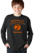 Long Sleeve Pennsbury T-shirt