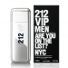 carolina-herrera-212-vip-men-100-ml-3-4-oz-53949