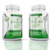 Vitarall (2-Month Supply)