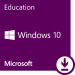 Windows 10 Education Product Key Digital Delivery