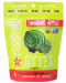 Tamarind Apple Brussel Bytes 5 Pack Free Shipping