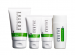 SOOTHE REGIMEN for Sensitive Skin