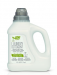 Legacy of Clean® SA8® Laundry Detergent – Floral