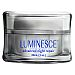 LUMINESCE™ Advanced Nght Repair