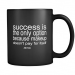 Success Coffee Mug - Success Coffee Mug