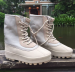 UA Yeezy Boost 950 Duck Poyote