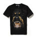 Rottweiler Dog by GVC