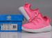 Kids Yeezy Boost 350 Pink Panther