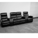 400 Series Theater Seating