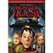 Sony Pictures Home Entertainment Monster House Yes