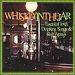 Anderson Merchandisers Various Artists - Whiskey In The Jar: Essential Irish Drinking Songs & Sing Alongs (2Cd)