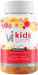 Vi Kids Gummy MultiVitamin