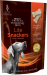 Purina Lite Snackers
