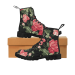 Bottes BlackPinked - US12