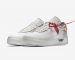Sneakers Air Force 1 Off White - 38