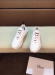 Sneakers Dior - 39 / Blanc