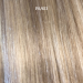 "9 Piece 18"" LUV Clip-In 100% Remi Human Hair by Eve Hair - 18"" / P8/613"