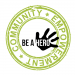 Community Empowerment Program Auto renew - $30