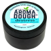 Therapy Dough - DE-STRESS - 1 Tub - 8 oz ($9.95)