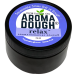 Therapy Dough - Relax Lavender - 1 Tub - 8 oz ($9.95)
