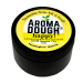 Therapy Dough - Happy - 1 Tub - 8 oz ($9.95)
