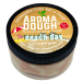 Aroma Dough BEACH SCENT Therapy Dough Gluten Free Stress Relief - 1 Tub - 8 oz ($9.95)